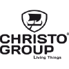 Christo Group